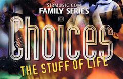 th_choices