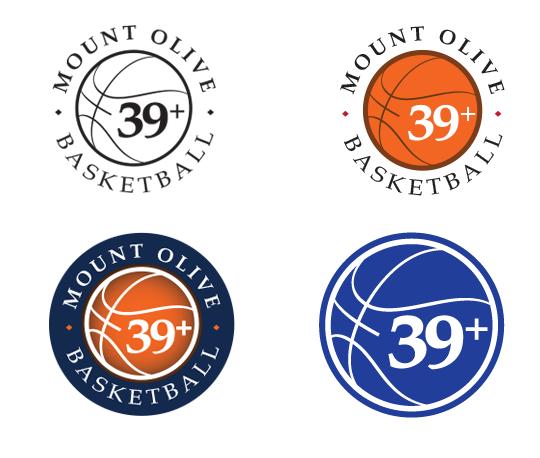 39+ Basketball