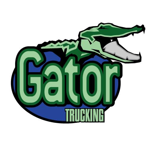 Gator Trucking