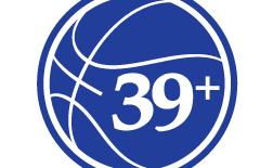 th-39-plus